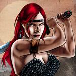 barbarianwoman2