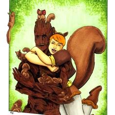 SquirrelGirl_BFFs
