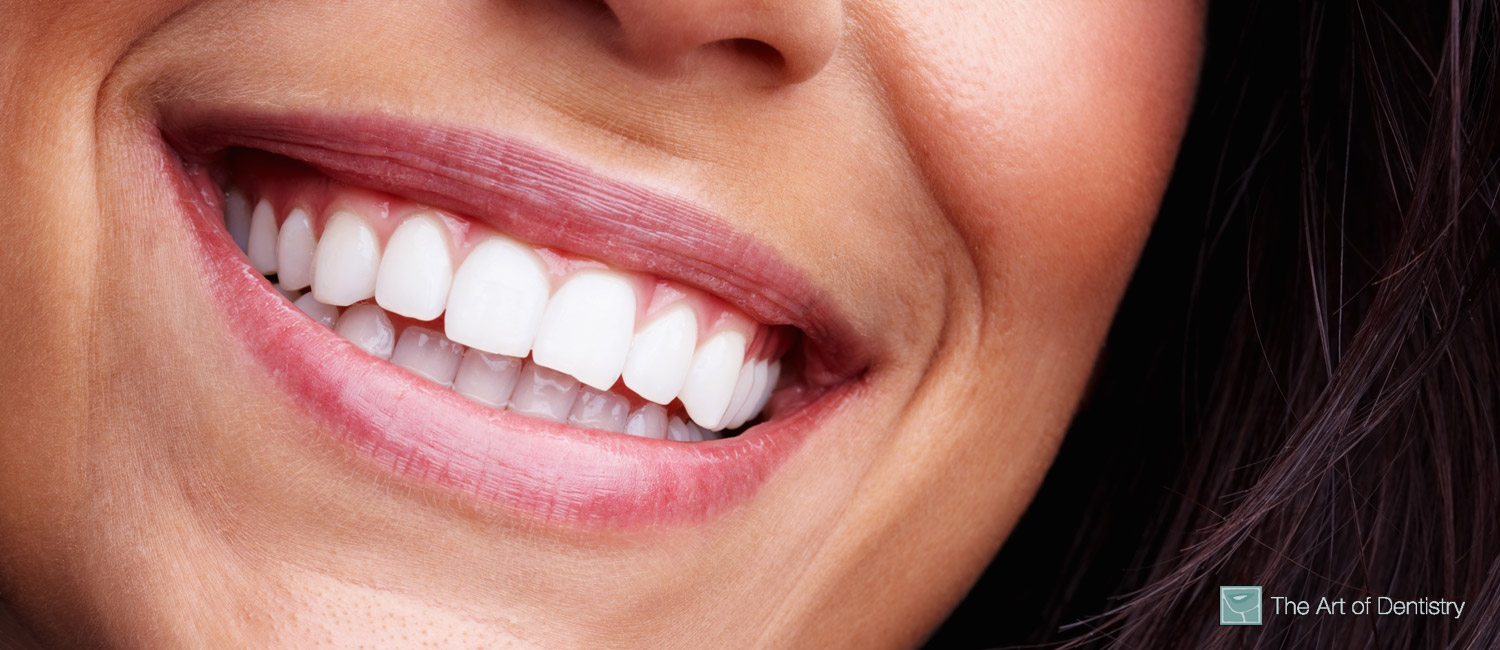 Full Mouth Reconstruction Dentist in Yorkville Toronto Dr. Sol Weiss