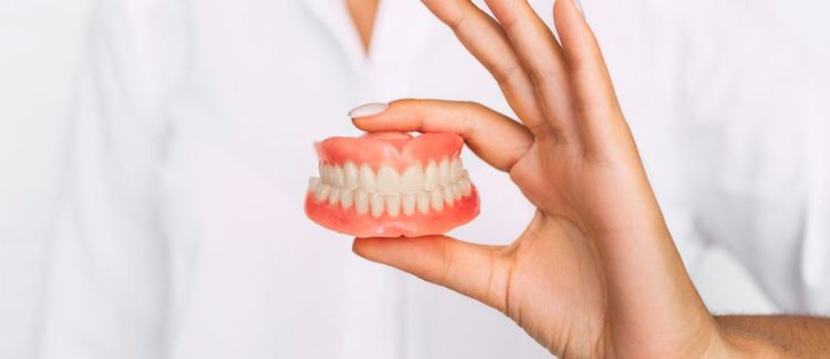 When Is The Best Time To Get Dental Bridges?