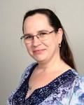 Kathy Pezok