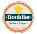 Booklist_StarReview_badge_The Art of Happy Moving