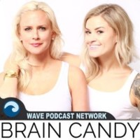 Brain Candy Podcast_Ali Wenzke_The Art of Happy Moving_Episode 334