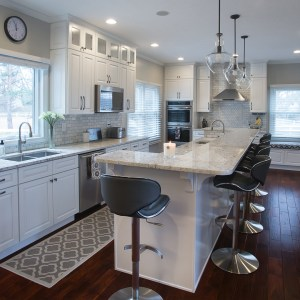 forevermark cabinetry products