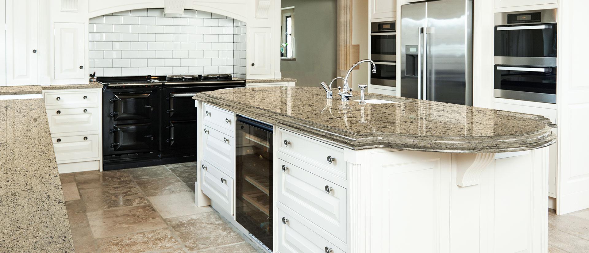 Msi Designer Virtual Kitchen