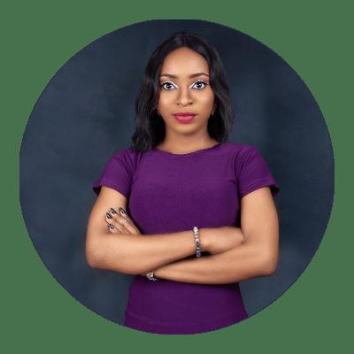 Esther Enewerome