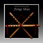 Feng Shui Protection Tool