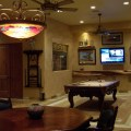 Game room designs apps directories