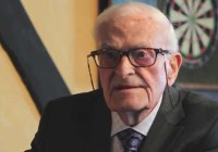 Harry's Last Stand by Harry Leslie Smith @harryslaststand (March 2014)