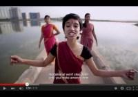 Kodaikanal Won't – Sofia Ashraf raps about Unilever (July 2015)