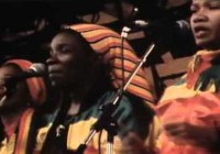 Bob Marley – Get up, stand up (1980)