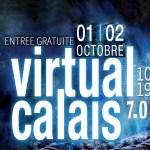 Virtual Calais 7.0, c'est pour maintenant !
