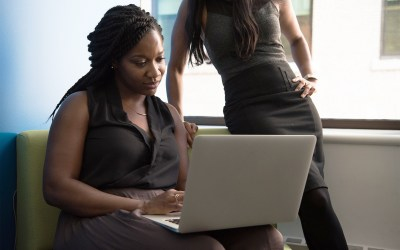 New Wave of Women, Redefining the Meaning of Generational Wealth