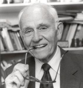 Mr. Eliot Galloway, Founder and Headmaster, The Galloway School