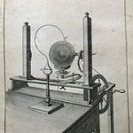 180px-familiar_introduction_to_electricity_by_joseph_priestly_plate_7