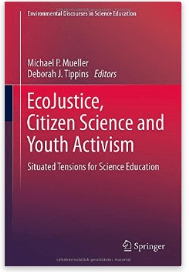 ecojustice book