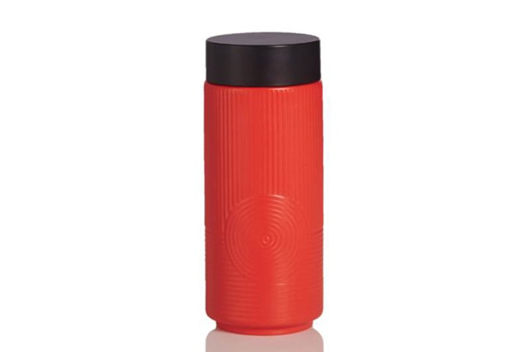 One-Direction-Tumbler-Determination-Red