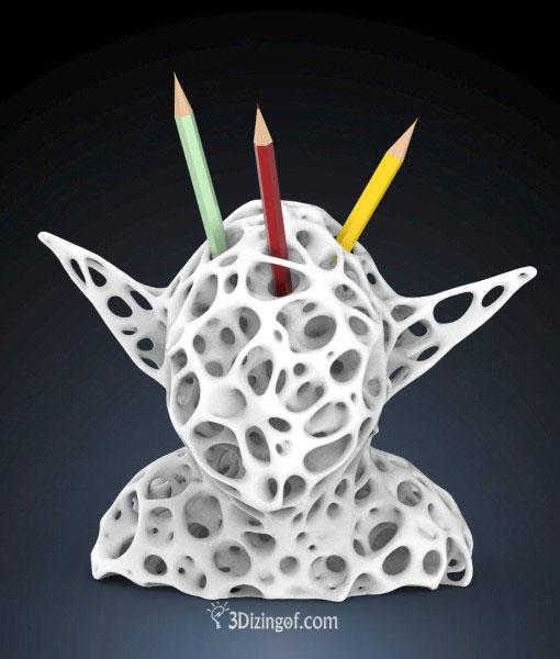 3D-Voronoi-Yoda-by-Dizingof