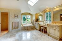 Amazing Master Bathroom Designs  Art of the Home
