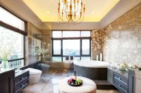 20 Inspiring Master Bathroom Designs - Page 2 of 5 - Art ...