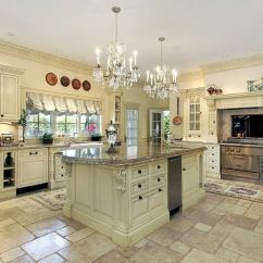 Kitchen Tile Floor Honest Dog Food Coupon Stunning Kitchens With Floors Art Of The Home 22a