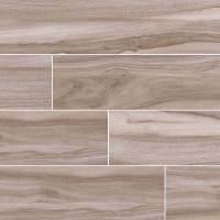 Wood Look Tile | Art of Tuscany