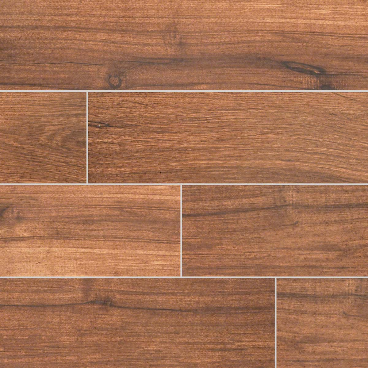 Wood Look Tile  Art of Tuscany