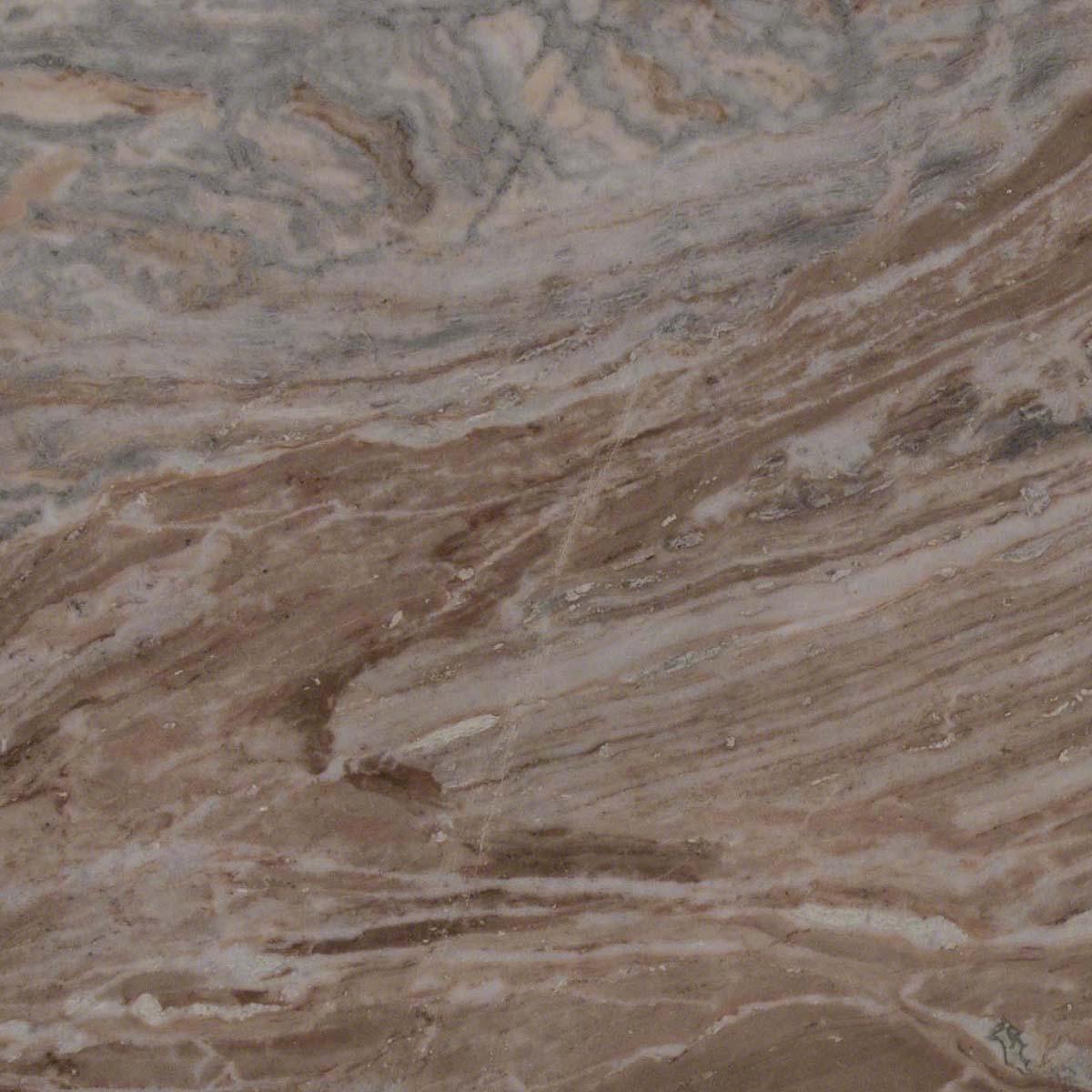 Stone Countertops Granite Quartz Marble at Wholesale Prices