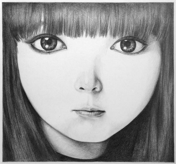 Drawings Art Of Wei