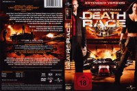 DVD Covers kostenlos