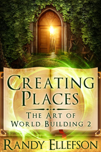 Creating Places (#2)