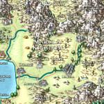 Figure 6: Marula Kingdom