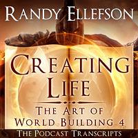 Creating Life – Transcripts 200×200