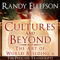 Cultures and Beyond – Transcripts 200×200
