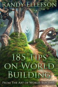 185 Tips Cover
