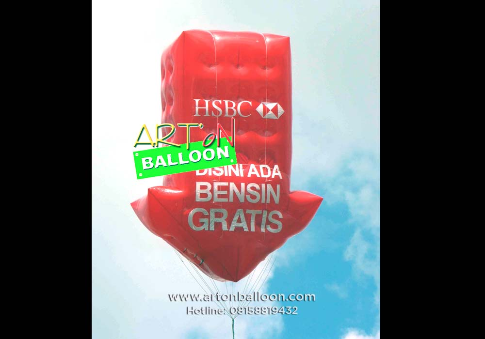 balon-udara-artonballoon-37