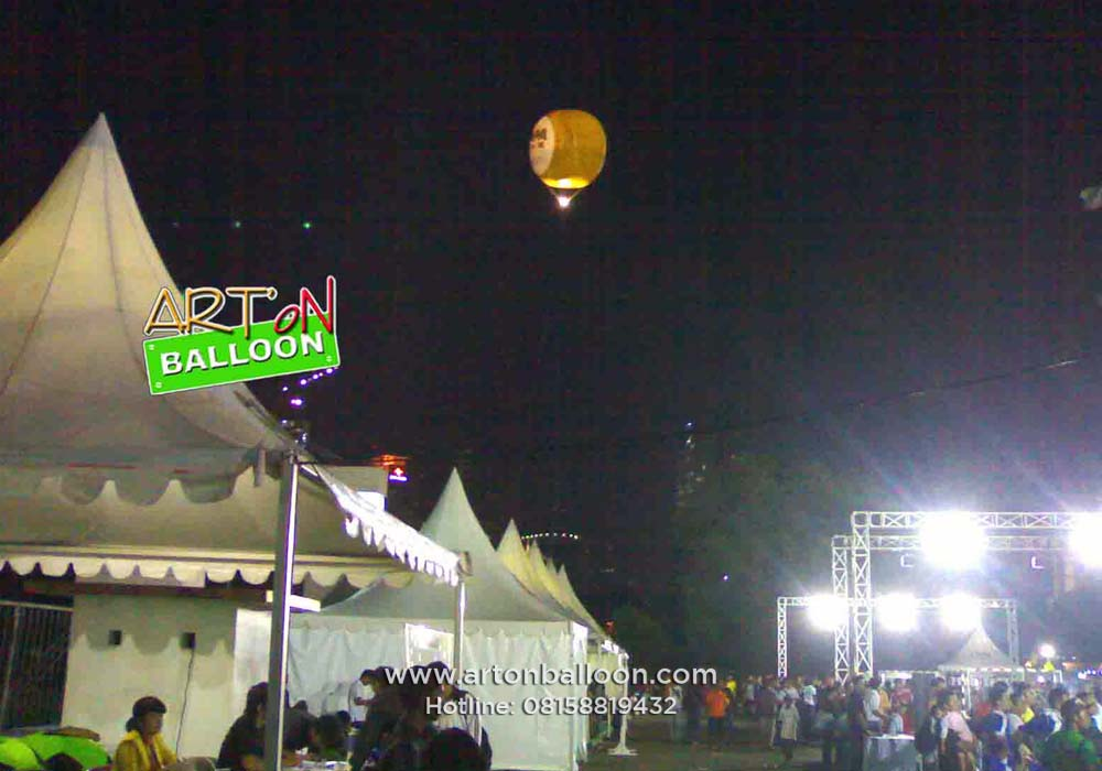 balon-udara-artonballoon-41