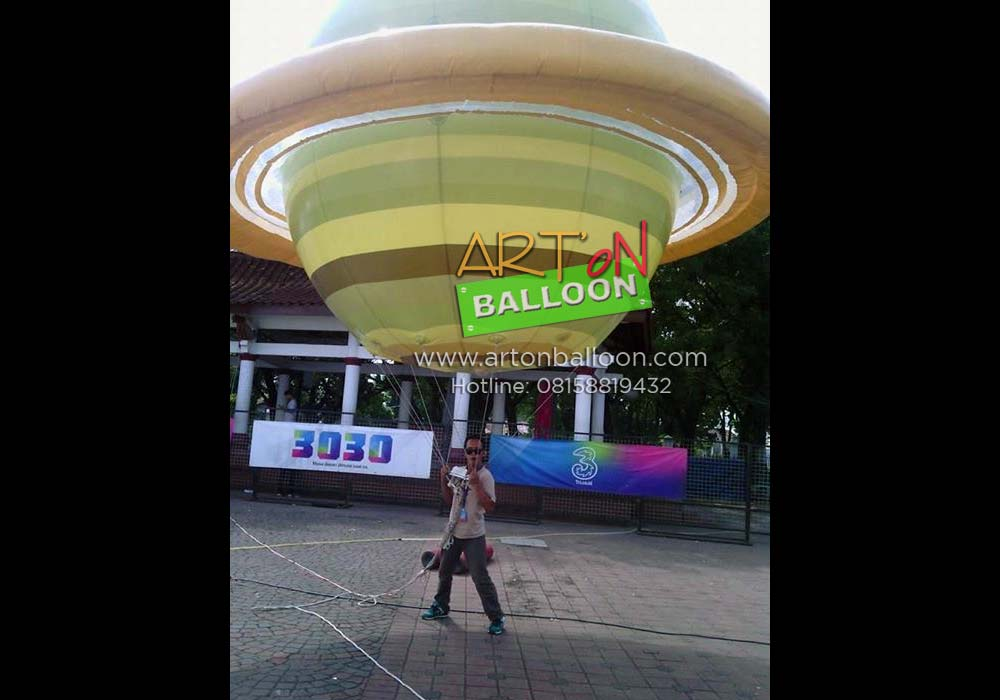 balon-udara-artonballoon-46