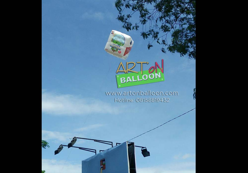 balon-udara-artonballoon-83