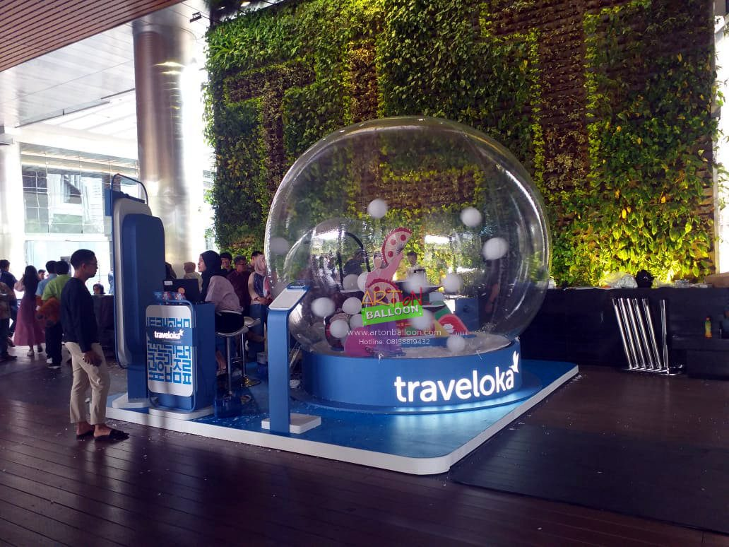 slide-traveloka-balon-2019