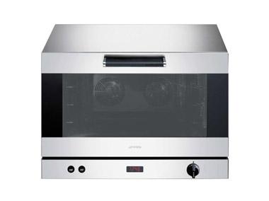Artotec  forni e arredamenti per panifici ristoranti pasticcerie pizzerie gelaterie bar e