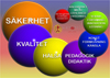 Länk till ARTOTECs Produktkatalog Nr 2-2009