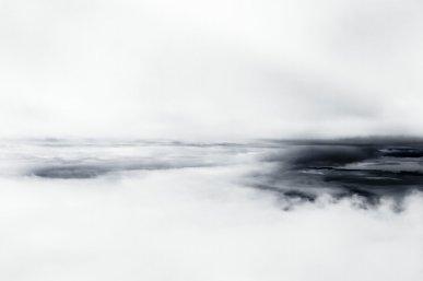 [Clin d'art #180] «Paysage Céleste 05». 2014. Emmanuel Chieze Photographie numérique, impression jet d'encre sur papier archive, montage sous acrylique. 61 x 91 cm 15 $ par mois pour un particulier (taxes incluses). © L'Artothèque. Tous droits réservés.