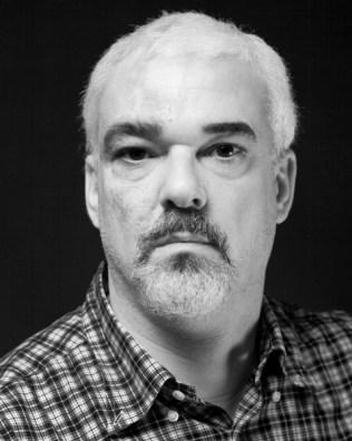 Emmanuel Chieze Portrait Medium-2