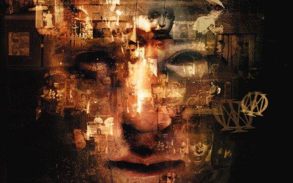 """Metropolis Pt.II Scenes From A Memory"" – Dream Theater"