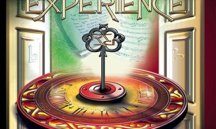 """Room Experience"" – Room Experience"
