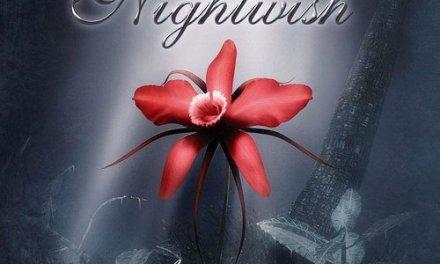 """Amaranth"" – Nightwish"