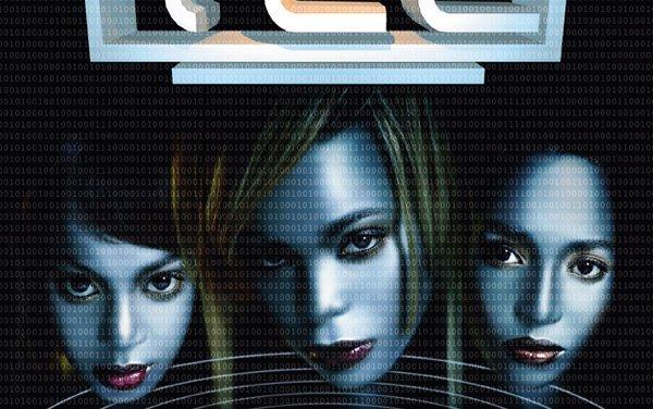 """""""FanMail"""" – TLC"""