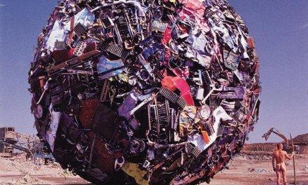 """Stomp 442"" – Anthrax"