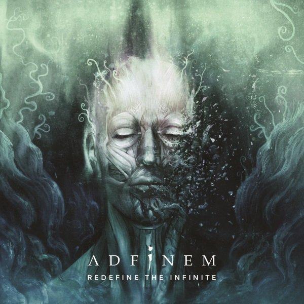 """Redefine The Infinite"" – AdFinem"